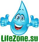 Правильная питьевая вода для здоровья и долголетия
