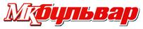 logo_mk_b