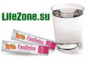fandetox10