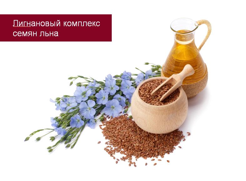 phytomix_lignanovi_complex