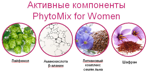 phytomix_supplement_components
