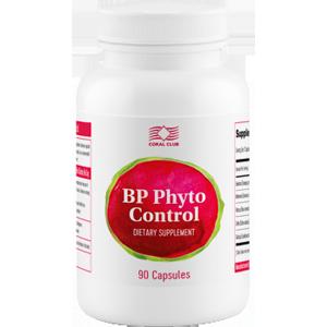 BP-Phyto-Control