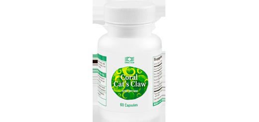 Coral-CatsClaw