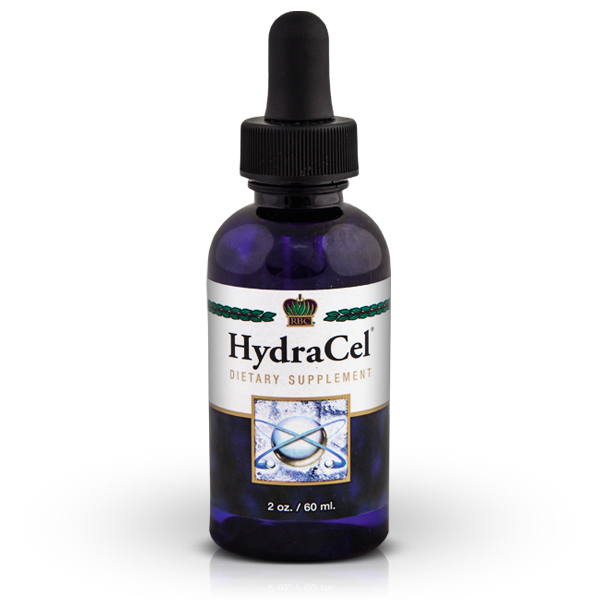 Гидросел HydraCel