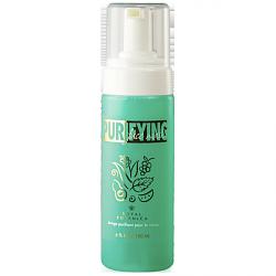 Гель очищающий для лица Purifying face wash