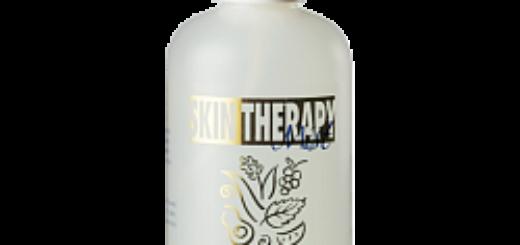 Лосьон тонизирующий для всех типов кожи Skin therapy mist