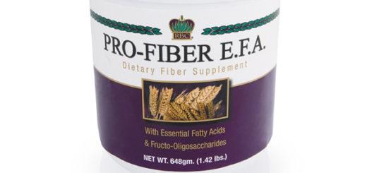 Про-волокно Pro-Fiber E.F.A