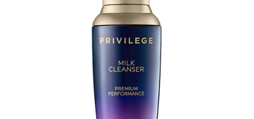 Privilege Milk Cleanser