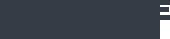 privelege_logo